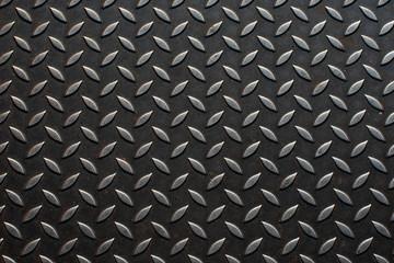 diamond steel metal sheet