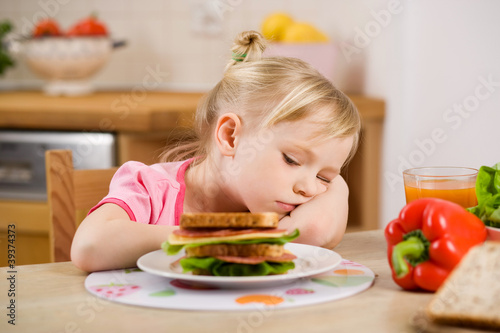 Диета при остром гастрите, меню питания на Medsideru