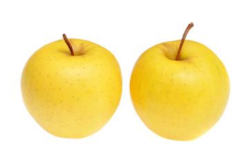 Obraz Polish apples- kosztela - fototapety do salonu
