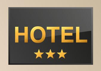 PLAQUE_NOIRE_HOTEL_3