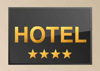 PLAQUE_NOIRE_HOTEL_4