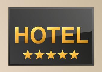 PLAQUE_NOIRE_HOTEL_5