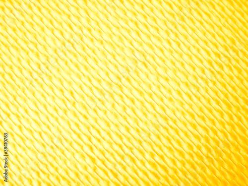 gelbe mauer gelbe tapete stockfotos und lizenzfreie. Black Bedroom Furniture Sets. Home Design Ideas