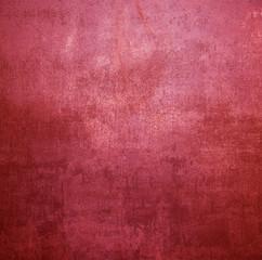 fondo matallo rosso
