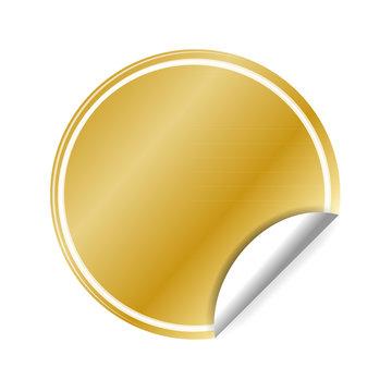 golden_button