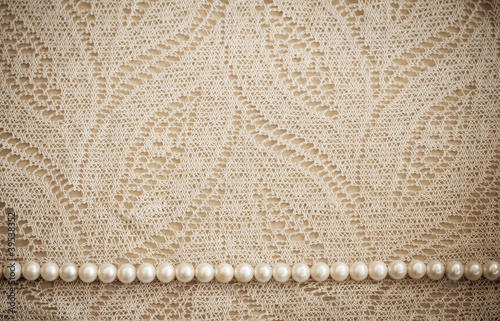 Pearl Background Stock Photos amp Pictures Royalty Free