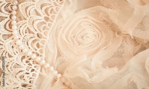 Explore Lace Background Wedding Background   Pinterest