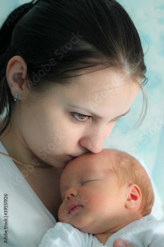Секс мать и дитя фото