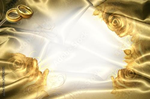 Karte Zur Goldenen Hochzeit Stockfotos Und Lizenzfreie Bilder Auf