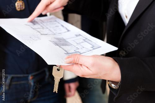Процесс продажи квартиры в украине 2015 документы