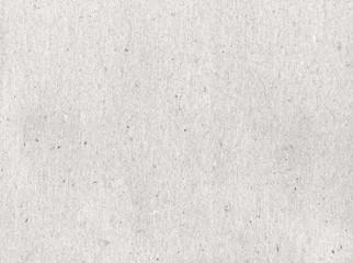 Obraz recycled blank paper texture - fototapety do salonu