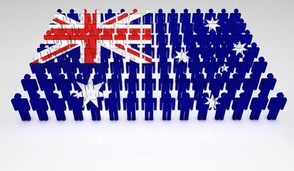 Australian Parade