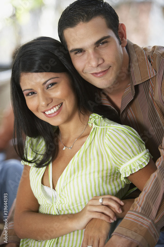 Best dating site south america