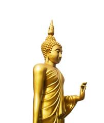 Buddha Image Sculpture
