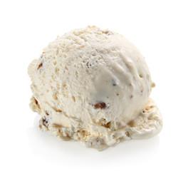 Ice cream scoop