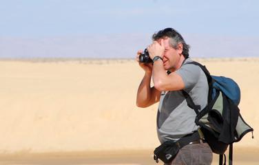photographe ong jemel