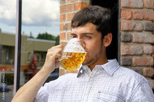 binge drinking essay