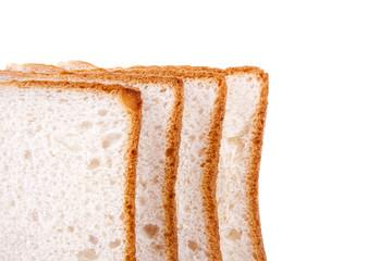 pan de sandwich