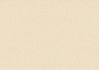 Vektor Papier Hintergrund