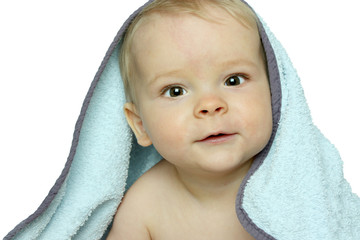 Baby Kleinkind 11 Monate