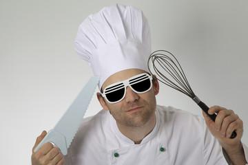 Bilder Und Videos Suchen Kuchensage