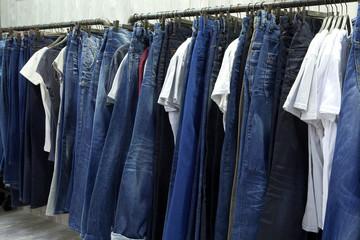 Большой выбор брюк для взрослых