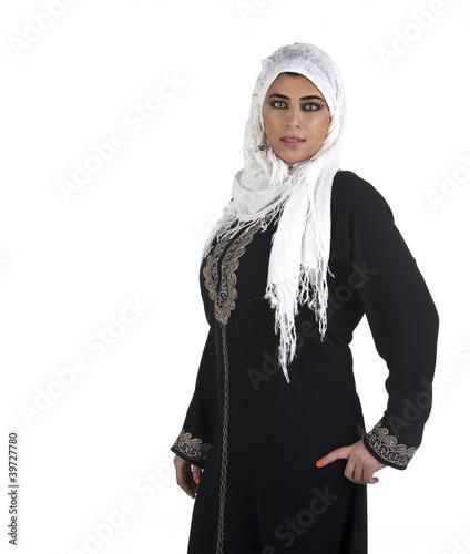 фото арабских арабских женщин