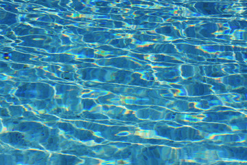 Water 1