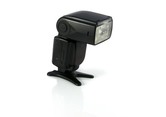 Strobe Flash light for SLR Camera