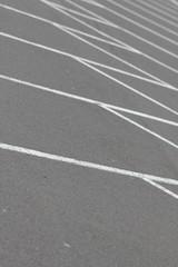 parking lot lines 2