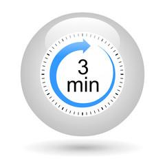 Photos illustrations et vid os de minuter - Minuteur 7 minutes ...