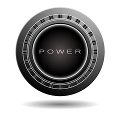 power_button