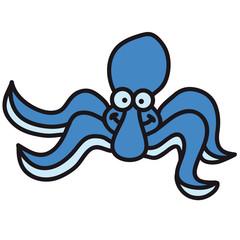 underwater_octopus_3c