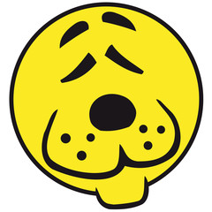 dog_smiley_3c