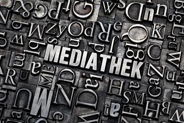 mediathek