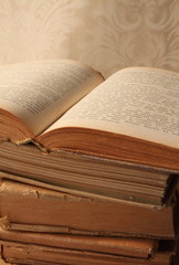 letture e studio