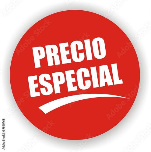 Bouton precio especial im genes de archivo y vectores for Precio logo