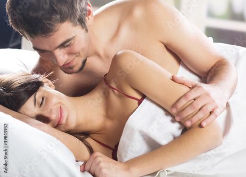 Порно трах жен