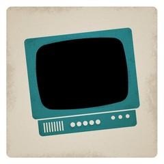 vintage tv 1
