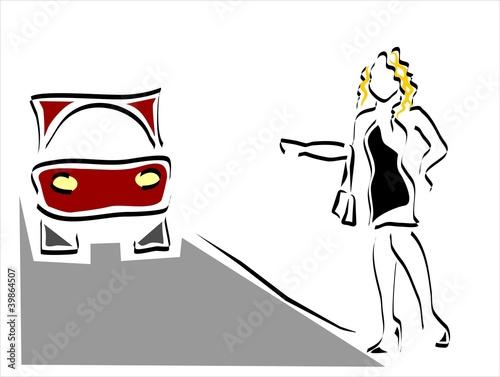dibujos de prostitutas prostitutas cuba