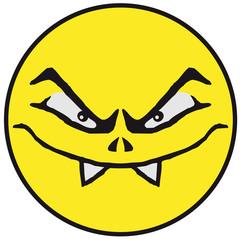 evil_smiley_3c