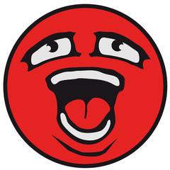 scream_smiley_3c