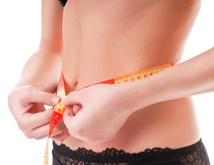 what to do to lose weight?