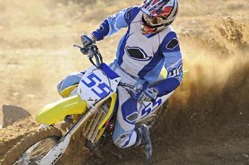 Motocross 55