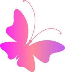 farfalla fantasy