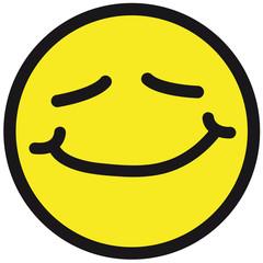 nice_smiley_2c