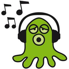 music_monster_3c