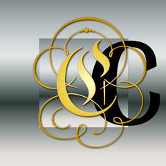 Logo C quadrat