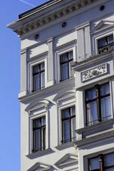 haus in der berliner markgrafenstraße