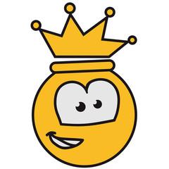 grin_king_3c
